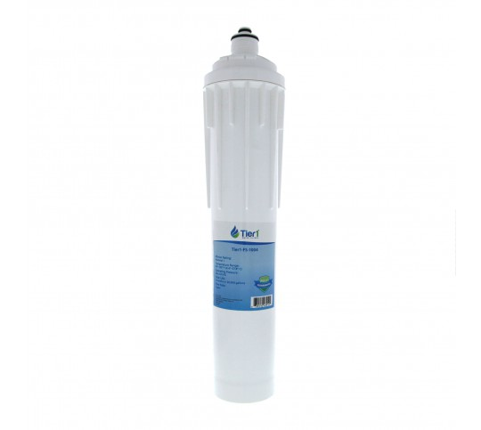 EV9612-22 Everpure Comparable Tier1 Food Service Replacement Filter Cartridge