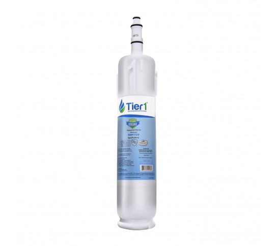 DA29-00012B Samsung Comparable Tier1 Replacement Refrigerator Water Filter