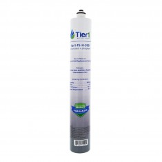 H-300 Everpure Comparable Tier1 Food Service Replacement Filter Cartridge