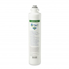 RO-QC4-SDRF Tier1 4-Stage Reverse Osmosis System Replacement Sediment Filter