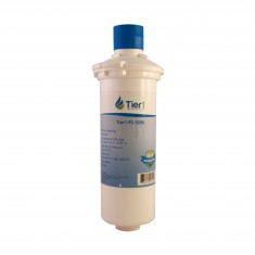 EV9618-02 Everpure Comparable Tier1 Food Service Replacement Filter Cartridge