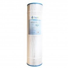 817-0131 Waterway 178584 Pentair Comparable Tier1 Replacement Pool and Spa Filter