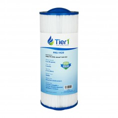 FC-0195 Filbur 5CH-352 Unicel Comparable Tier1 Replacement Pool and Spa Filter