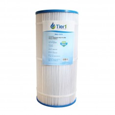 WC108-572SX Sta-Rite Comparable Tier1 Replacement Pool and Spa Filter