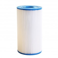 31489 Watkins Comparable Tier1 Replacement Pool and Spa Filter