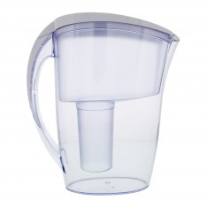 PWF-1000 Tier1 Water Filtering Pitcher
