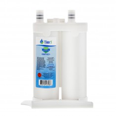 WF2CB Frigidaire PureSource2 Comparable Tier1 Replacement Refrigerator Water Filter