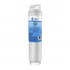 REPLFLTR10 Bosch Comparable Tier1 Replacement Refrigerator Water Filter