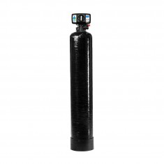 Tier1 Precision Series Whole House Water Filtration System for Chlorine, Taste & Odor Reduction