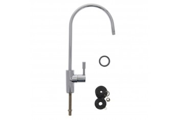 LF-EC25-CP Tier1 Contemporary Drinking Water Faucet (Chrome)