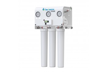 Tier1 Whole House Reverse Osmosis System - Everyday Series (700 GPD)