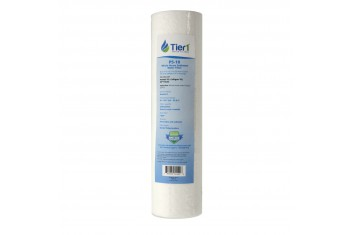 P5 Pentek Comparable Tier1 Replacement Whole House Water Filter